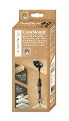 Uchycení houpací sedačky nebo vaku La Siesta CasaMount