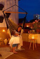 Houpací sedačka La Siesta Habana Comfort