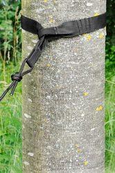 Uchycení houpací sítě La Siesta TreeMount